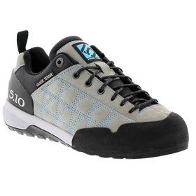 Five Ten W's Guide Tennie Shoes Ash Stone